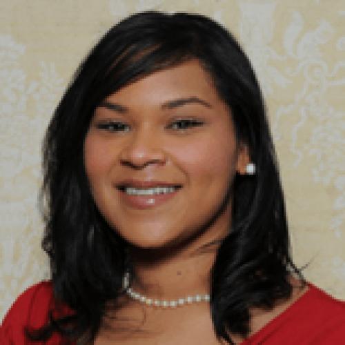 Profile picture of Audrey L. Lacy