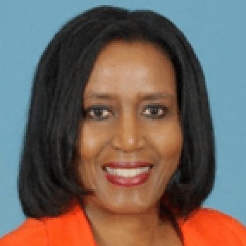Profile picture of Cherie Enge