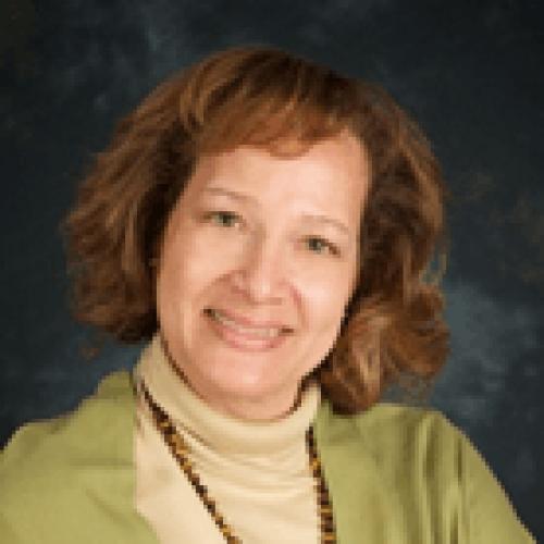 Profile picture of Elizabeth Goodman