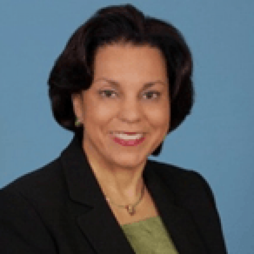Profile picture of Denise Jackson