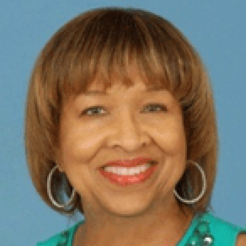 Profile picture of Dianne Joiner