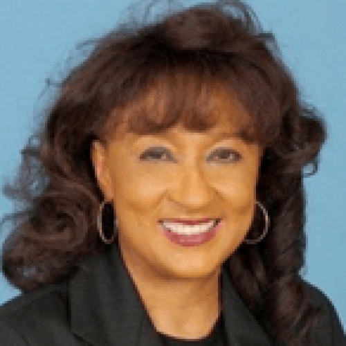 Profile picture of Delores McNeely