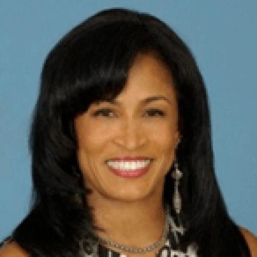 Profile picture of Cheryl Sueing Jones