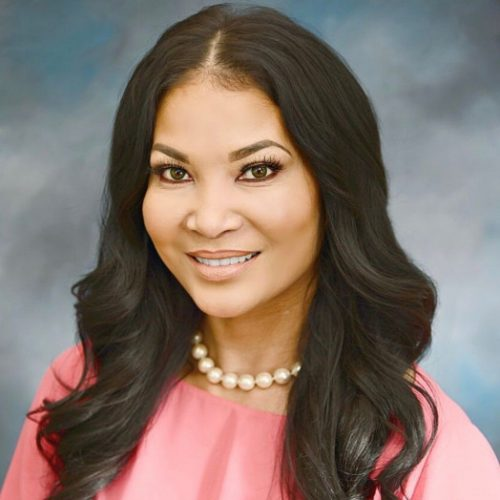 Profile picture of Rhonda Crockett