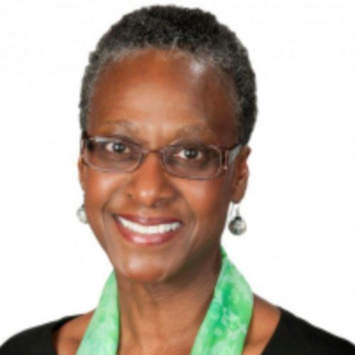 Profile picture of Suzette Dave
