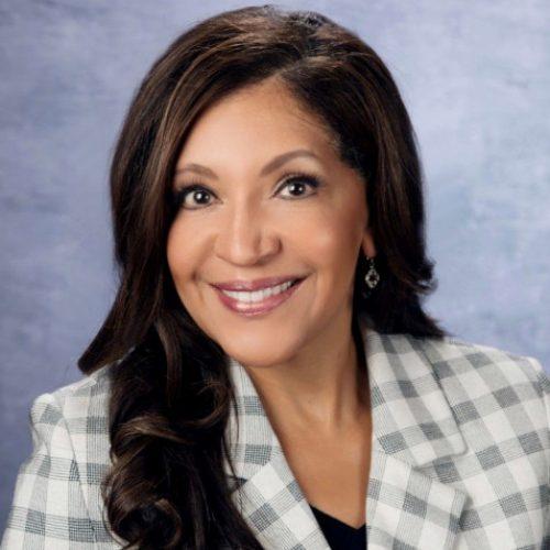 Profile picture of Lynnda Davis