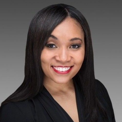 Profile picture of Laura Espy-Bell