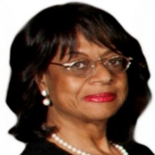 Profile picture of Barbara Flu-Allen