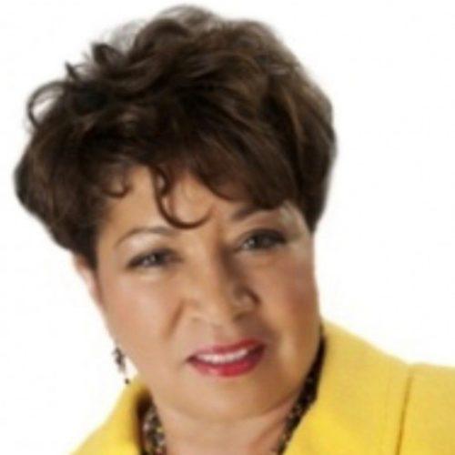 Profile picture of Jessica Hicks