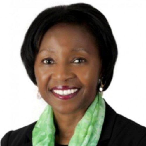 Profile picture of Olivia Johnson