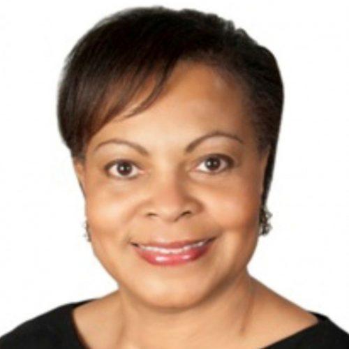 Profile picture of Doreece Lattimer