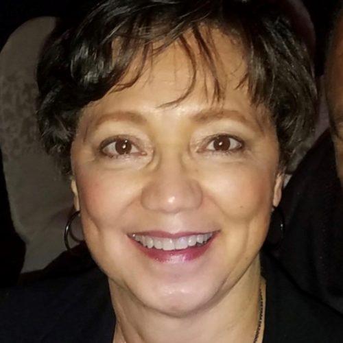 Profile picture of Kimberlee Montgomery