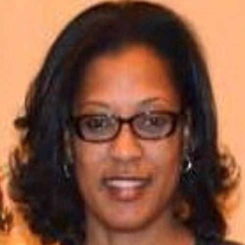 Profile picture of Vonda Reed-Owens