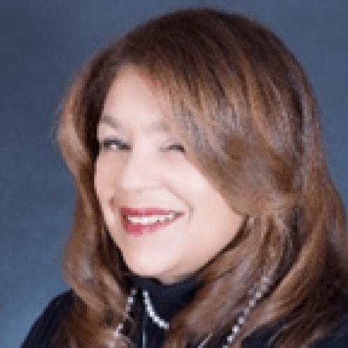 Profile picture of Dawn M. Ray