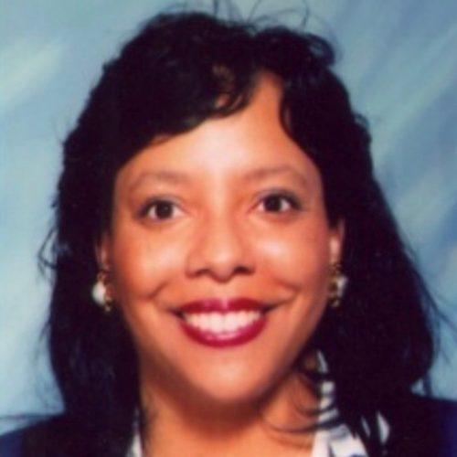 Profile picture of Brenda Toler