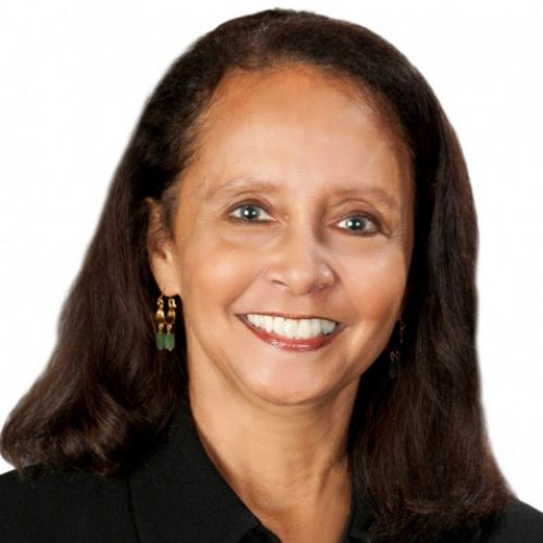 Profile picture of Deborah Tracy