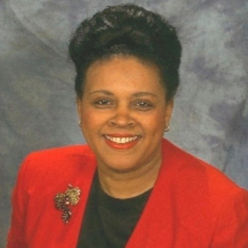 Profile picture of Barbara Warren
