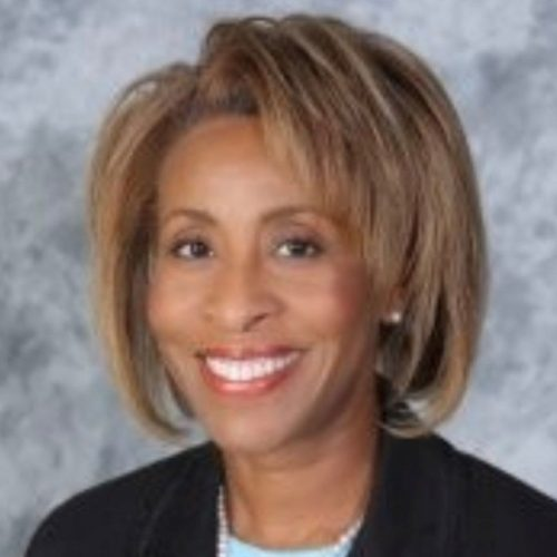 Profile picture of Leslyn Wheeless