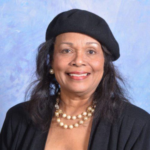 Profile picture of Jennifer Clark