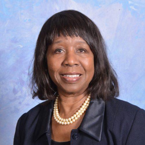 Profile picture of Josephine Dye