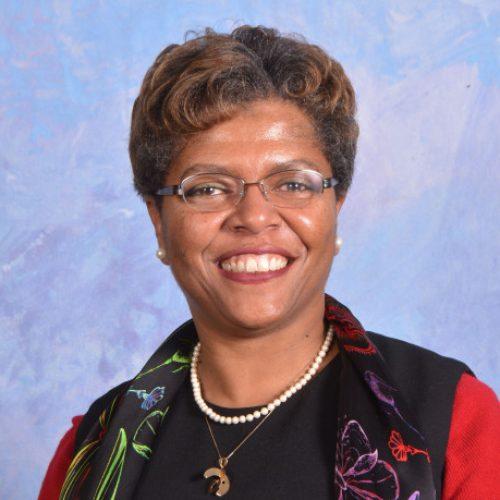Profile picture of Monica Frazier