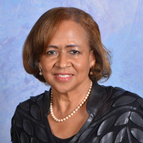Profile picture of Carol Golden