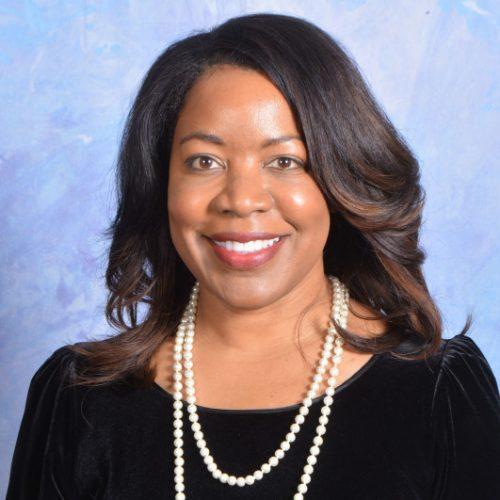 Profile picture of Debra Hunter Johnson