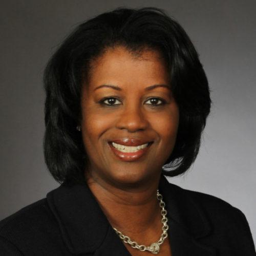 Profile picture of Venita Owens