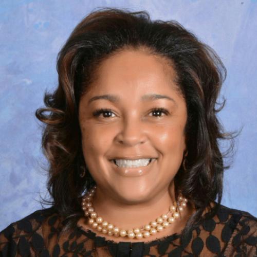 Profile picture of Toya Davis