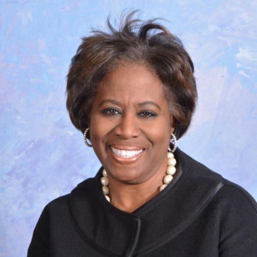 Profile picture of Michelle Thomas