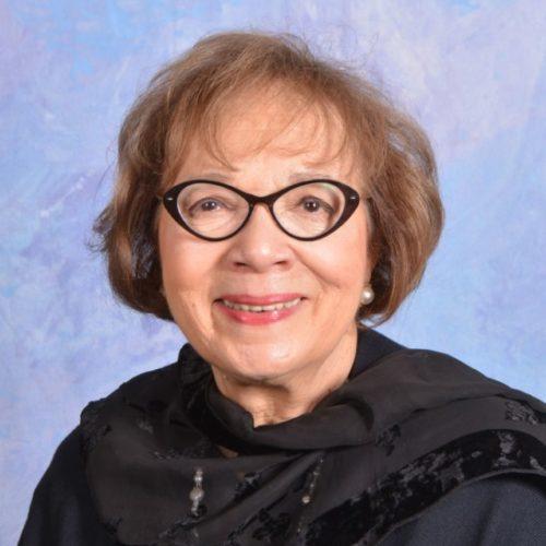 Profile picture of Barbara Watkins