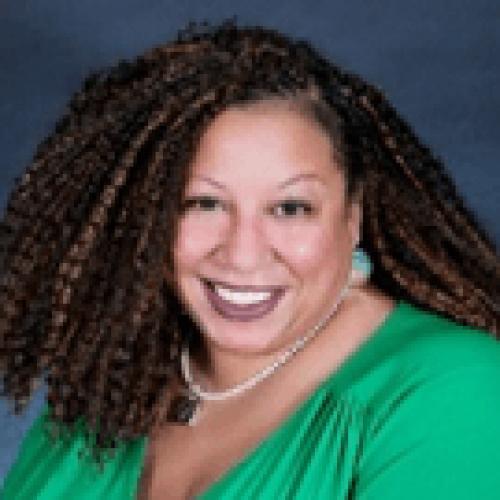 Profile picture of Yolanda Bostic Williams