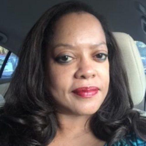 Profile picture of Teri Riley