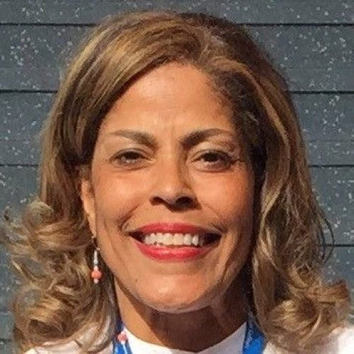 Profile picture of Christy Lou Clayton