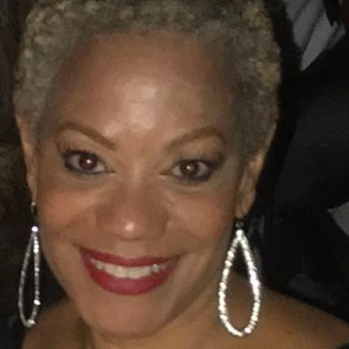 Profile picture of Tonya Avent Jeffries