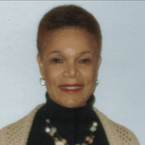 Profile picture of Francine Richardson Blackwell