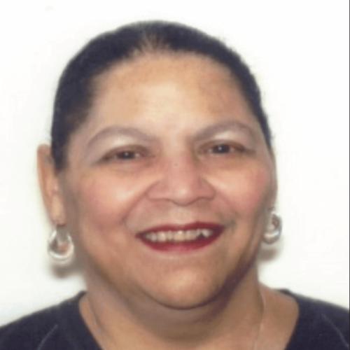 Profile picture of Anita Cox Cobbs