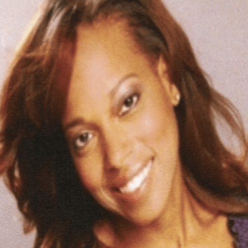 Profile picture of Ayana Roberts Collins