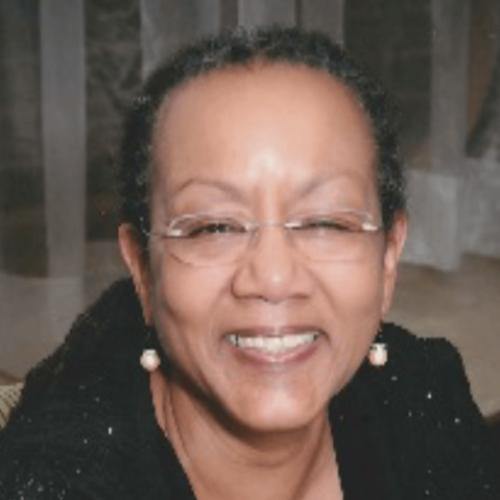 Profile picture of Sandra Dixon