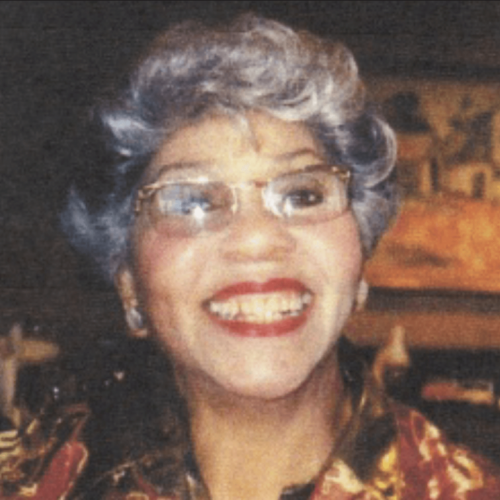 Profile picture of Elizabeth Hill Frasier