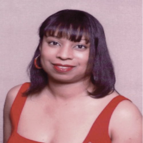 Profile picture of Lisa Anderson King