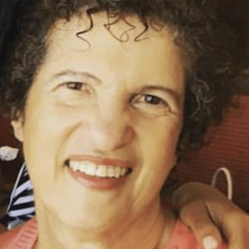 Profile picture of Jean McAlpine