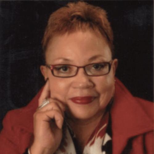 Profile picture of Karen Johnson Montgomery