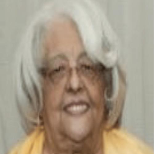 Profile picture of Constance Thomas Patrillo