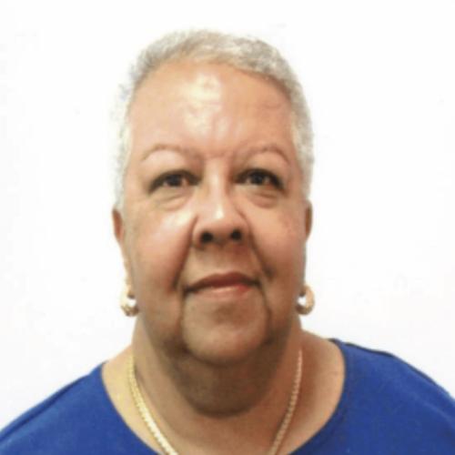 Profile picture of Sandra Wright Smith