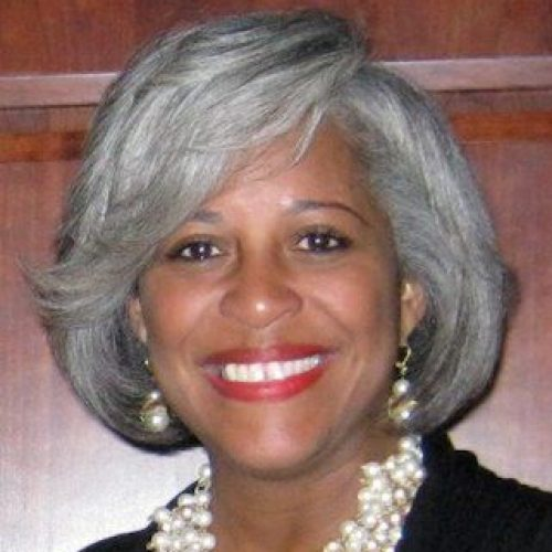 Profile picture of Michelle Floyd Stanback