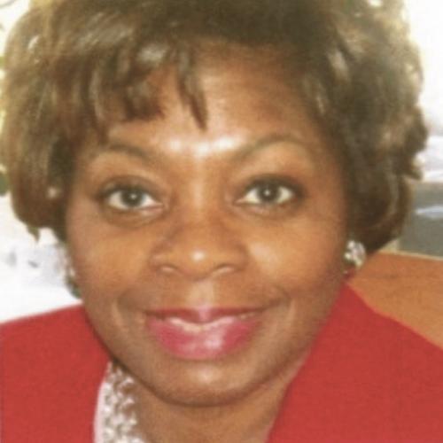 Profile picture of Sandra Wright Wallington