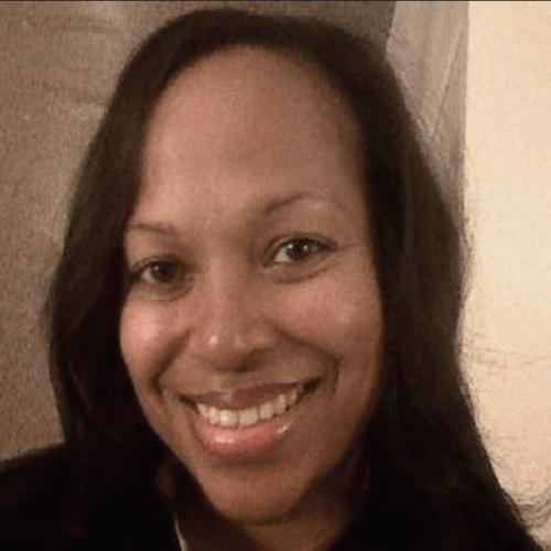 Profile picture of Vonetta Washington