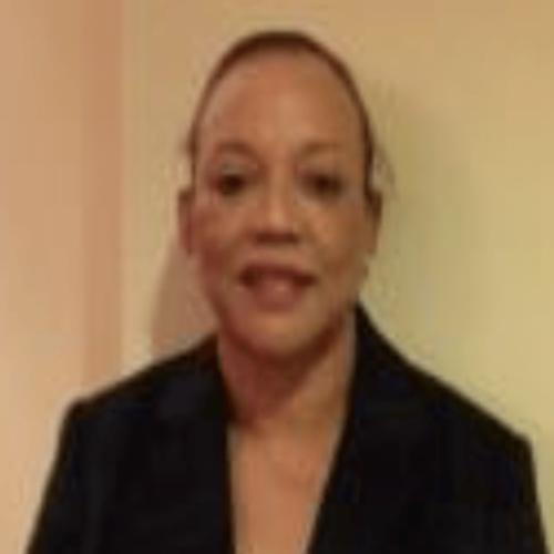 Profile picture of Doris Haley