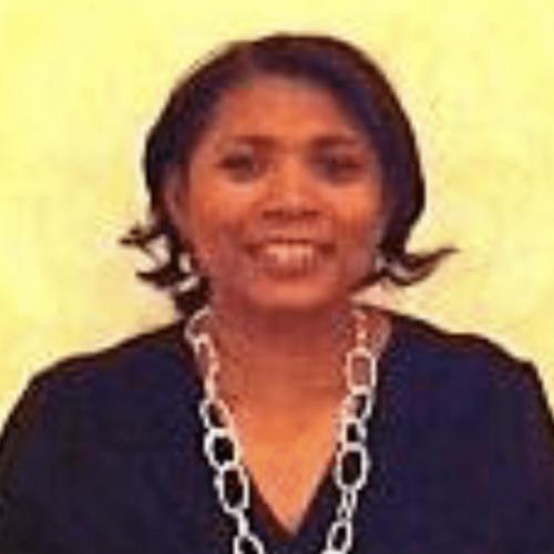 Profile picture of Linda Harris
